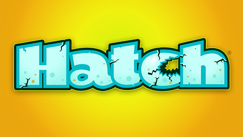 hatch-project-featured